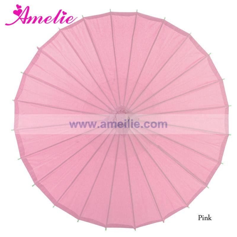A0389 Pink.jpg