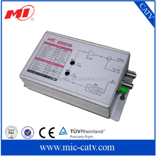 Built-in High-reliable swithcing power supply rf receiver