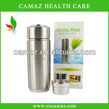 Energy drink bottle with OEM
