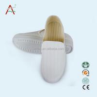 Safety Shoe Germany