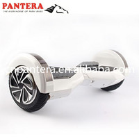 Hot in the world outdoor entertainment powered outdoor skateboard