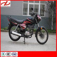 New Design 110cc 120cc 125cc 150cc Liberty Motorcycle/Street Motorbike