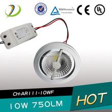 Durable quality fancy look led spotlight ar111 dimmable led lamp, g53 230v led lamp ar111 dimmable led lamp