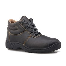hot men leather hiking boot military boot 2015//Top Selling Low Price Military Boot With military boot