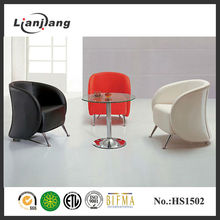 2015 China furniture of reception wholesale