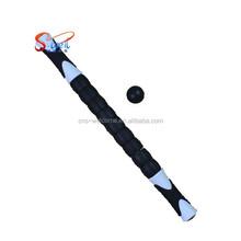 multi functional manual Muscle Massage Stick set
