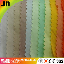 Made of pure cotton plain cloth fabric Pure cotton shirt fabric color encryption sheeting