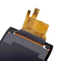 OEM for Motorola Droid Razr XT910 XT912 LCD display+ touch screen assembly