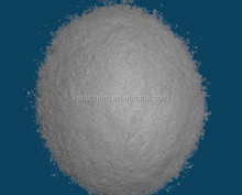 alkyd resin material pentaerythritol 98%