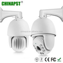 PST Popular excellent image outdoor H.264 zoom make Ip Camera Ptz PST-HHH61C