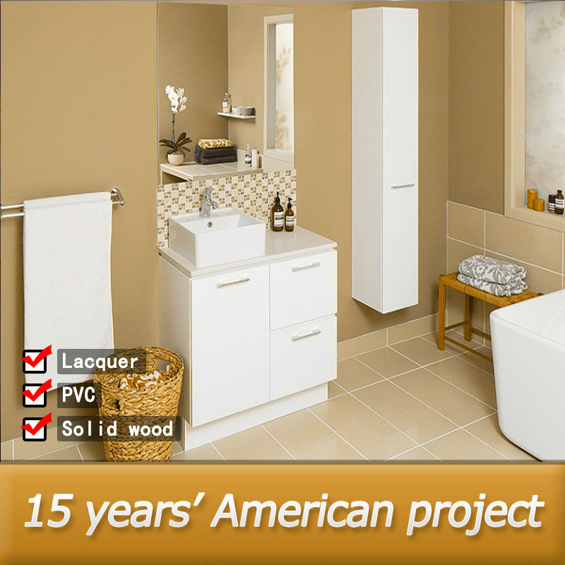 modern bathroom vanity base cabinet buy bathroom vanity base cabinet