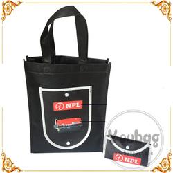 non woven polypropylene tote bag,custom folding shopping tote bag,reusable folding tote bags