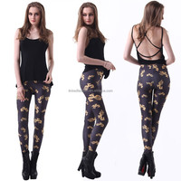 Low Moq High Quantity Jeans Overstock From YiWu Factory