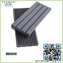 flexible chrome decorative edge tile outside corner decorations