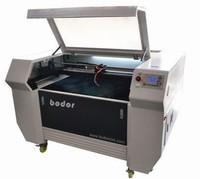 laser engraving vises