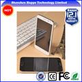 I9600 5. 0ips pulgadas 854*480 pixel 512mb+2g mtk6572 1.3hz de doble núcleo de bajo precio sin marca de teléfonosinteligentes