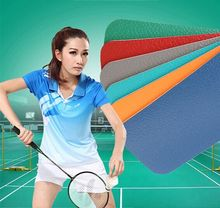 Popular Environmental Protect Sports Flooring Plastic Floors