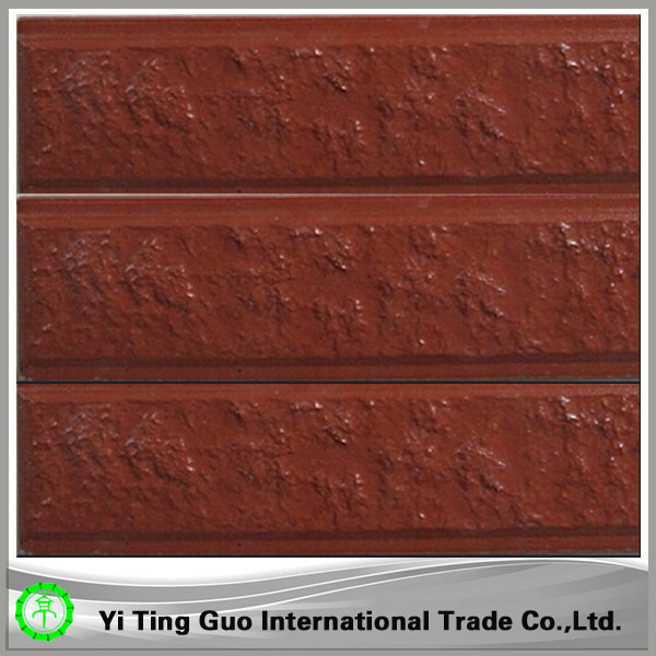 Exterior Concrete Wall Finishes Wall Cladding Outside Exterior Wall Decoration Material Buy