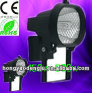 Halogen flood light 150w best price
