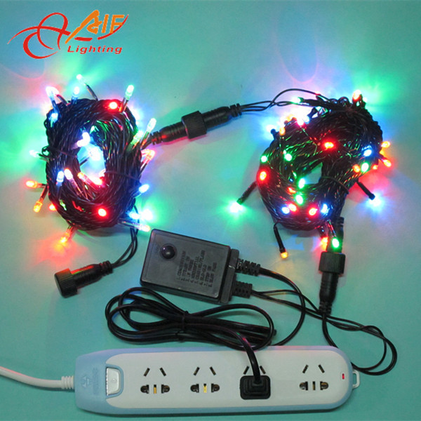Wholesale christmas decorations outdoor christmas photograp for Cheap christmas decorations sale