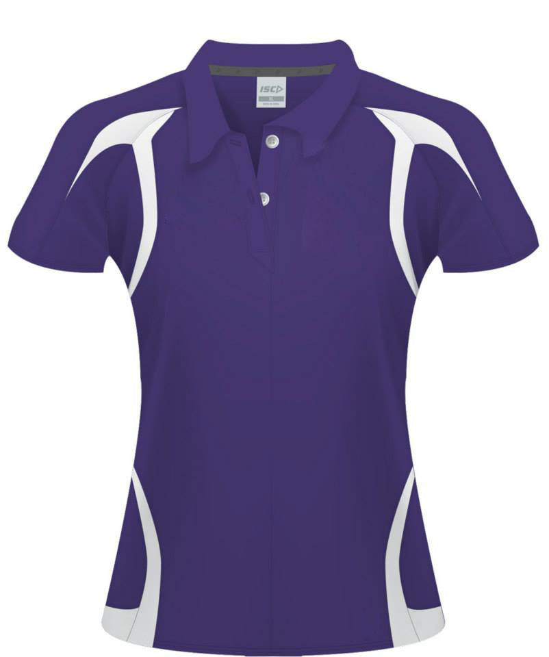 Newest design color combination polo t shirt buy polo t for Polo shirt color combination