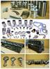 Heavy duty diesel engine parts 4BT 6BT 6CT NT855 L10 K19 for Cummins
