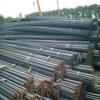 deformed steel bar sd400 sd500 hrb400 hrb500