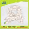 polyester yarn exporters in china cationic knitting yarn fancy yarn