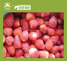 frozen strawberry frozen product frozen product