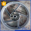 SCL-2014090060 Discover 150 CC Motorcycle Alloy Wheel 2.15-17 for Sale