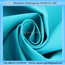 wholesale china cheap prices 100 t-shirt cotton fabric for shirt from china supplier