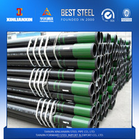 API carbon seamless steel pipe price list/Oil Pipe/Seamless Pipeline