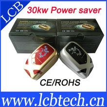 Sd-004 electricidad caja de ahorro para el hogar