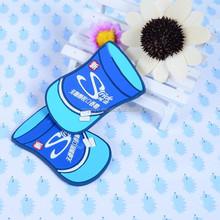Colorful Promotional Rubber Magnet, Custom Pvc Fridge Magnets, Fridge Magnet