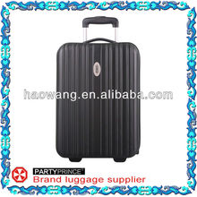 Partyprince ABS Simple Decent Design Business Luggage