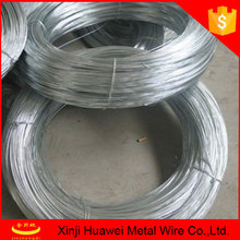 zinc-coated steel wire carbon iron 1.8mm galvanized wire