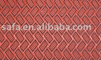 420DPOLYESTER fabric for bags and tents