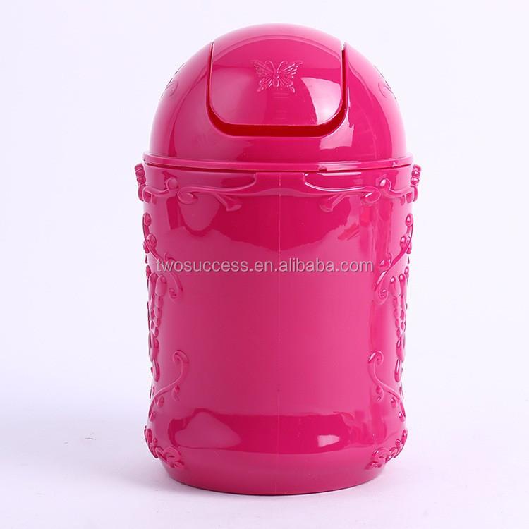 mini garbage can (4)
