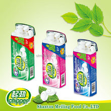 HOT!!!! 34g Sugar free peppermint mint candy