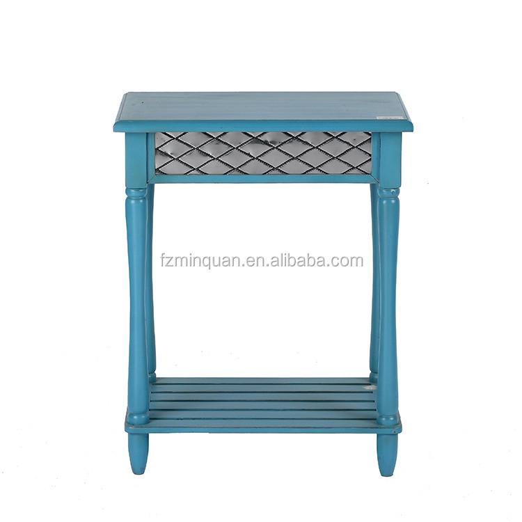 Peint la main sculpt poitrine de tiroirs antique for Meuble chinois montreal