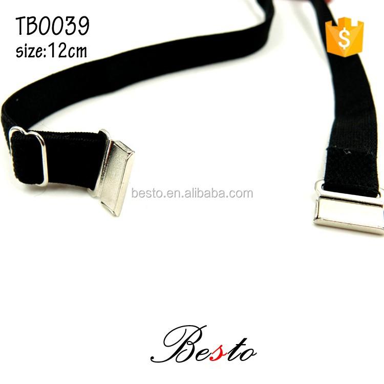 TB0039-8