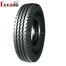Radial truck and bus tire manufacturer recommended truck tire 8.25R20