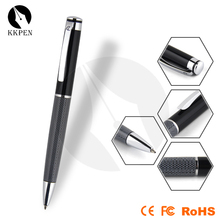 Jiangxin popular sale ballpiont pen for women