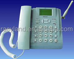 cordless gsm telephone cdma desk phone