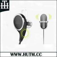 Hot selling in North America v 4.1 style fashion stereo behind the neck headphones