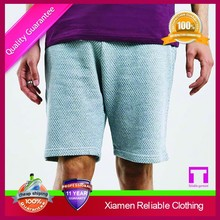 2015 Modern athletic shorts for sport