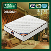 Chinese single king koil compression spring bed mattress type