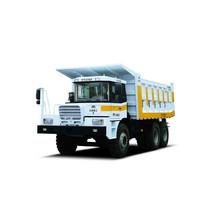 YUTONG YT3623 Mining Dump Truck