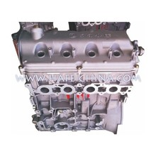 Auto Engine for GEELY, GELLY Spare Parts