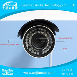 analog surveillance camera with recording for baby surveillance equipment with High-performance sensors, image clarity, detail